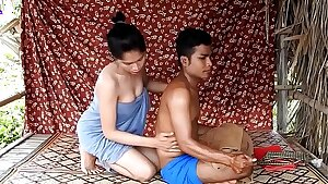 SEX Rubdown HD EP02 Utter VIDEO IN WWW.XV100.CO