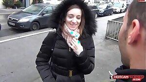Sexyria Fierce Assfuck Sex Free Web cam HD Porn - Hotcamscenes.com