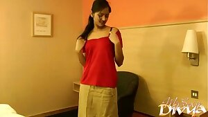 Desi Indian Teen Girls Hindi Dirty Converse Home Made HD Porn Video