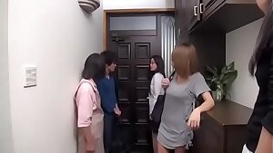 www.javur.com xvideo the guy fucked with two his older sisters